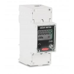 Fronius Smart Meter електромер монофазен 63А-1