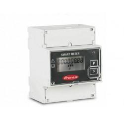 Fronius Smart Meter електромер трифазен 63А-3