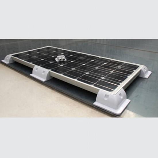 Монтажен комплект за соларен панел за кемпер/каравана