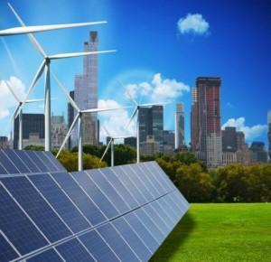 Как 139 Държави могат да бъдат захранвани от соларни панели