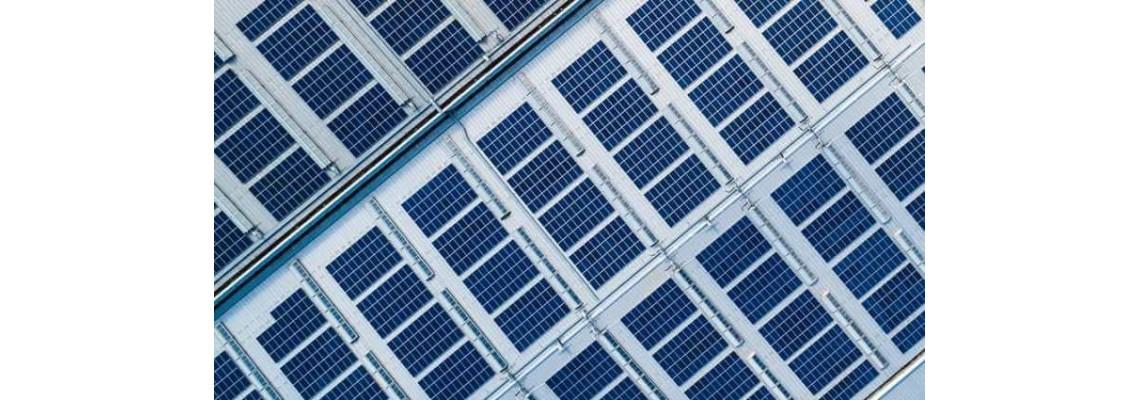 Очакван бум на соларни панели през следващите 5 години