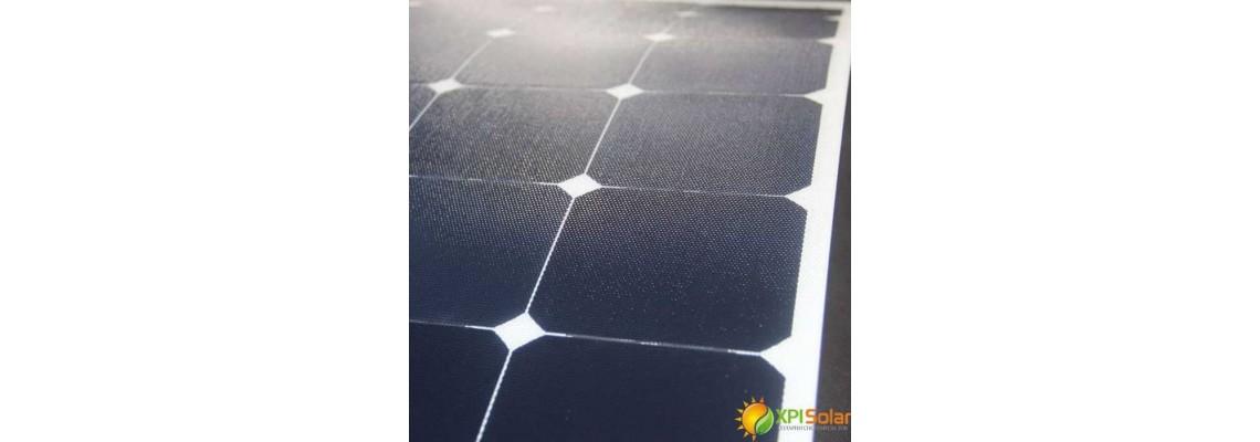 4 неща, които трябва да знаете, преди да купите гъвкави соларни панели