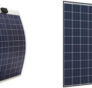 Най-добрите соларни панели за вас