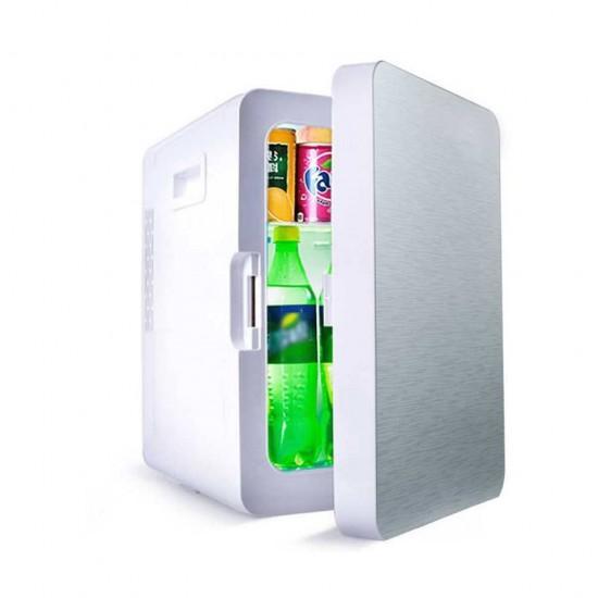 Хладилник 12V с два режима на работа