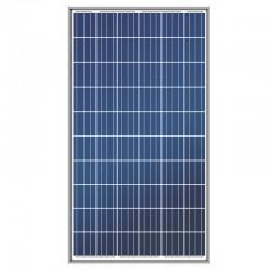 Соларен фотоволтаичен панел 160Wp 12V