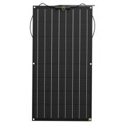 Огъваем соларен панел 80Wp ETFE