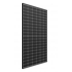 Соларен монокристален панел QCells 330Wp 24V