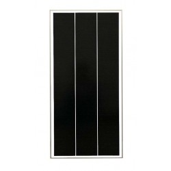 Соларен фотоволтаичен панел 110Wp 12V