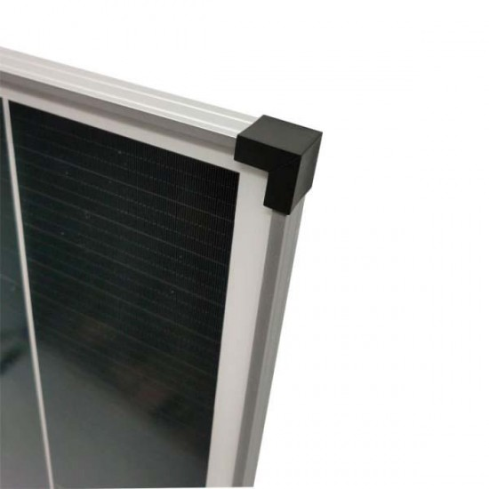 Соларен фотоволтаичен панел 120Wp 12V