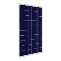 Соларен панел 340Wp 24V поликристален