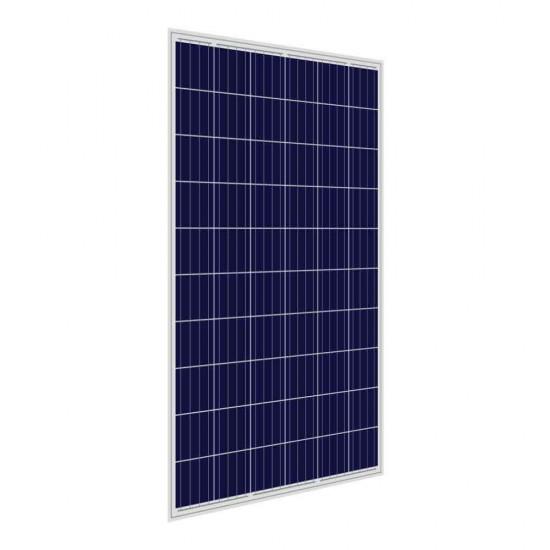 Соларен фотоволтаичен панел 280Wp 24V