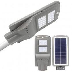 Соларна Лампа 40W