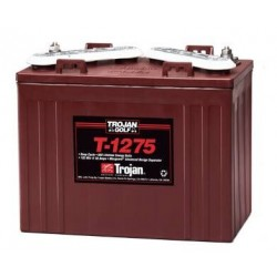 Trojan T-1275 12V 150Ah