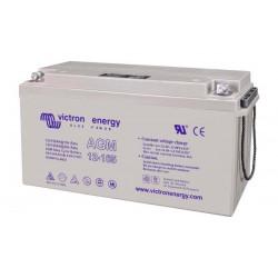 Гелов акумулатор Victron GEL VRLA 12V 165Ah
