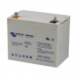 Гелов акумулатор Victron GEL VRLA 12V 60Ah
