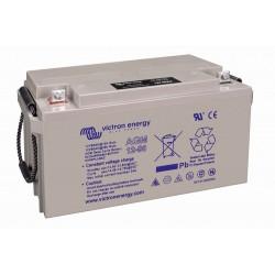 Гелов акумулатор Victron GEL VRLA 12V 90Ah