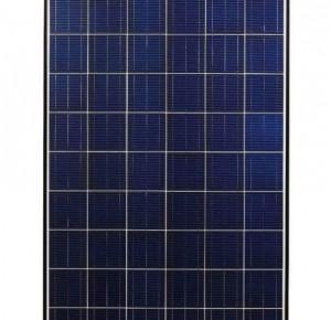 Соларни панели за ток