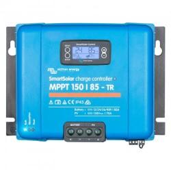 Соларен контролер Victron 150/85 MPPT