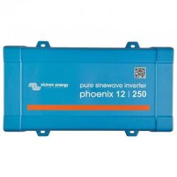 Инвертор Victron Phoenix 250VA