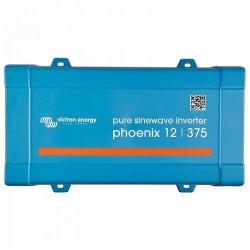 Инвертор Victron Phoenix 375VA