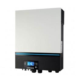 Соларен хибриден инвертор 7.2KW