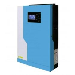 Соларен хибриден инвертор 5.5KW