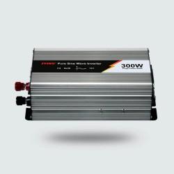 Инвертор пълна синусоида 300W Off Grid