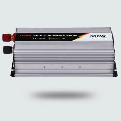 Инвертор пълна синусоида 500W Off Grid
