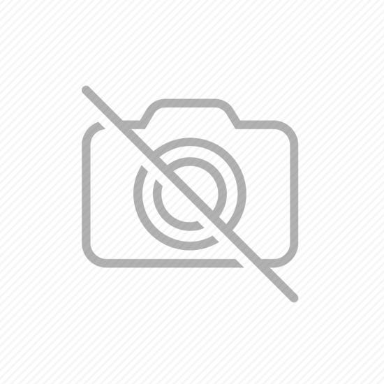 Соларен контролер 60А 150V MPPT 12V/24V/36V/48V